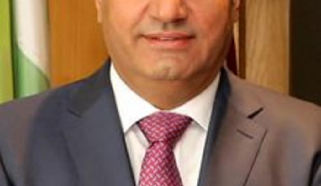 أمين عمان : عطاء تشغيل الباص السريع يتضمن تأمين نقل الركاب من الأحياء لمحطات الباص