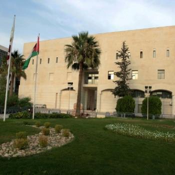 الأمانة : طرح 3 عطاءات لمشروع الباص السريع خلال الشهرين المقبلين على شارع الملكة رانيا العبدالله