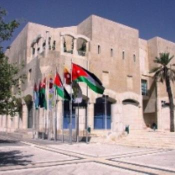 """الامانة تعقب على مقال """"مشروع الباص السريع في عمان""""..هل زالت أسباب الفشل؟ ؛ لـ م. ياسر طبيشات"""